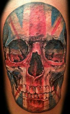 union jack flag tattoo designs megan hoogland of mecca union arm sleeve