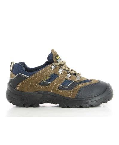 Sepatu Safety Jogger X2020p major safety jogger distributors in nigeria