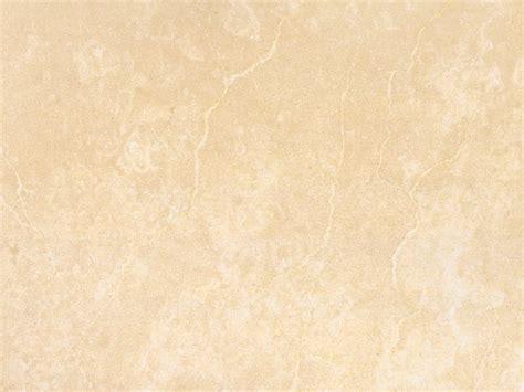 marmo botticino fiorito marmo botticino fiorito terreni e coa s r l