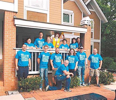 Detox Center Greenville Sc by Hog Day Cleans Up Greenville Journal