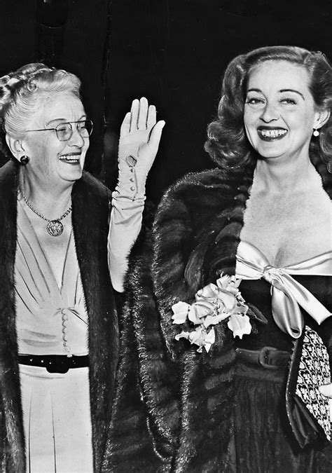 bette davis mother 17 best images about bette davis mother goddam on