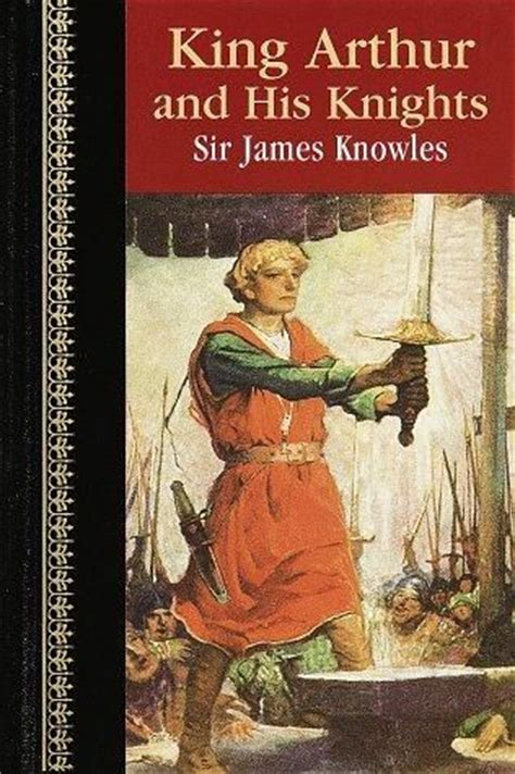 8 Classic Books Everyone Should Read by 17 Best Images About King Arthur On Lakes