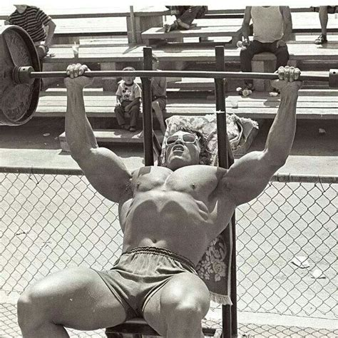 bolo yeung bench press 102 best body inspiration images on pinterest fitness