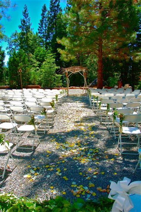 outdoor wedding venues in clovis ca 17 best images about fresno outdoor wedding venues on
