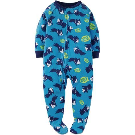 Exceptional Kids Christmas Footie Pajamas #6: 11074b91-13e2-46a2-afa8-47a0847ffb1b_1.68997e452dd58338f17f451936fe06e2.jpeg
