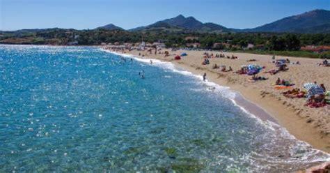 office tourisme argeles sur mer 66700 les plages d argeles sur mer office de tourisme d