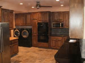 Kitchen Cabinets And Countertops Cost by Furniture Natural Stone Material Of Slate For Kitchen