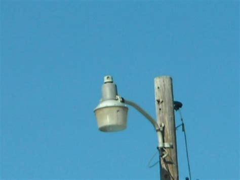 Lighting Gallery Net by Lighting Gallery Net General Streetlighting Looking
