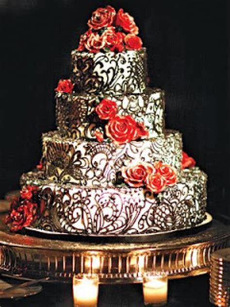 wedding cakes xi amazing wedding cakes pictures wallpaper pictures