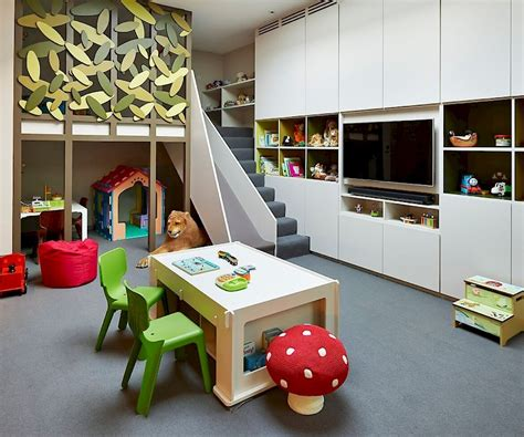 free download a guide to designing great kids spaces