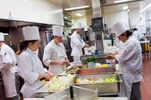 Culinary School Benton Community College Culinary Arts