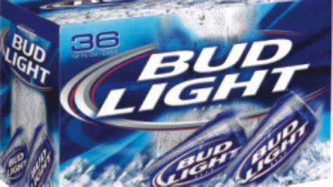 How Much Does A 30 Pack Of Bud Light Cost by 89 How Much Is A Of Bud Light Watered