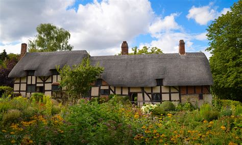 Hathaway Cottage by Hathaway S Cottage Kirsty Cain Johnson Photography