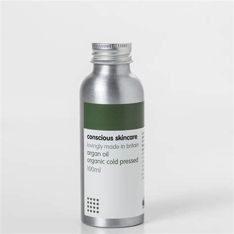 aluminium bottle aluminum bottle for skincare manufactory shining