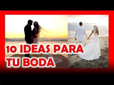 imagenes ironicas para una rival ideas originales para bodas youtube