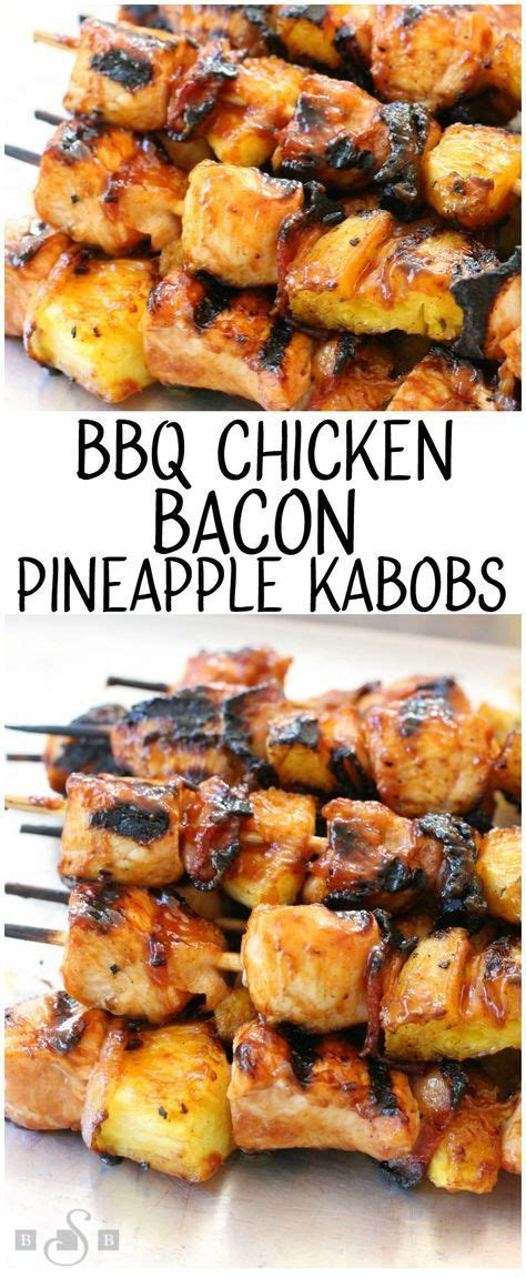 25 best ideas about bbq smoker trailer on pinterest smoker trailer bbq and smoker and food