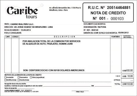 argentina que es una nota credito y debito bancaria diferencia de las notas de cr 233 dito y las de d 233 bito