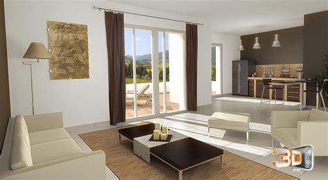 d d arredamenti arredamento 3d appartamento
