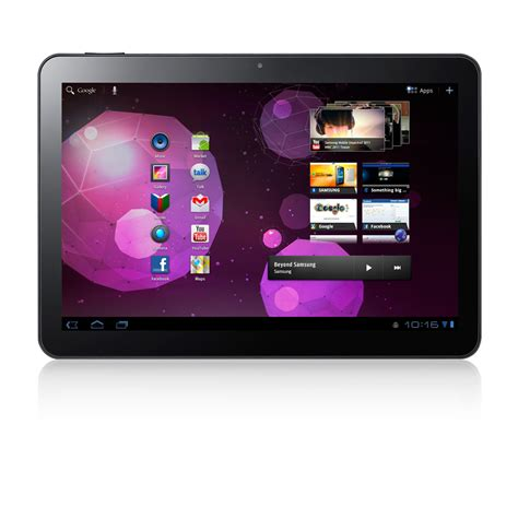 10 1 android tablet the top 10 upcoming android tablets android pocket gamer