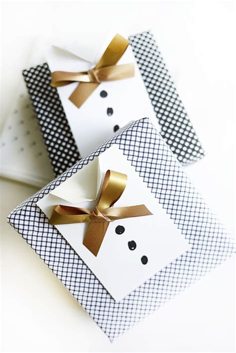 free printable wrapping paper father s day printable father s day gift wrap