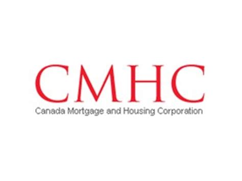 canada housing and mortgage corporation canada mortgage and housing corp lethbridge and district