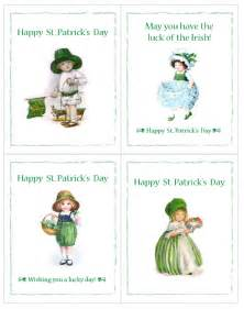 st s day free printable cards living locurto