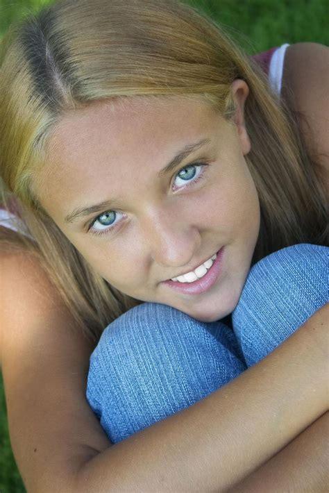 small teen budding girls images usseek com