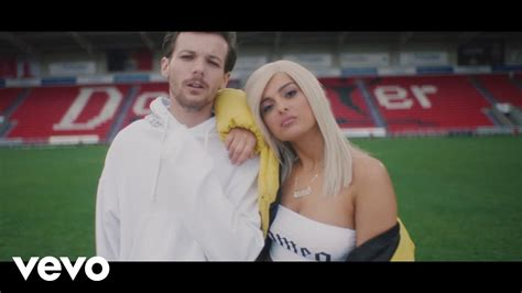 download mp3 back to you by louis louis tomlinson feat bebe rexha digital farm animals