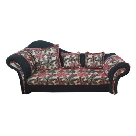 divan sofa divan sofa set thesofa