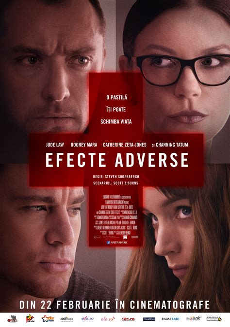 poster rezolutie mare side effects 2013 poster efecte