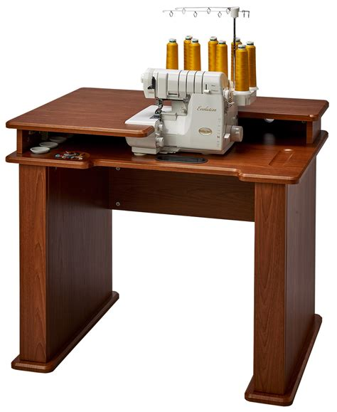 Sewing Furniture by Sewing Furniture Studio Style