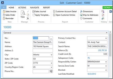 Alg Excel Top change color of non editable field on navision page