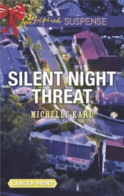 classified k 9 unit a killer yuletide stalking books create some suspense with these 8 seasonal