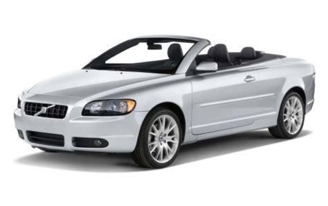 volvo   bmw  series infiniti  convertible saab   volkswagen eos  car