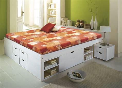 funktions bett funktionsbett in verschiedenen ausf 252 hrungen schlafzimmer