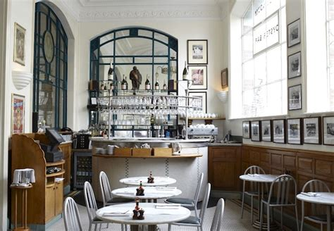 top oyster bars the top eight london oyster bars hg2