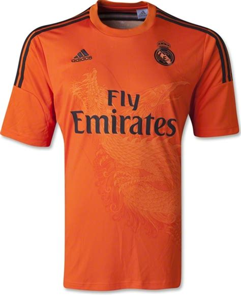 Jersey Grade Ori Real Madrid Away Uefa Cup 2017 2018 jersey gk real madrid away 2014 2015 big match jersey toko grosir dan eceran jersey