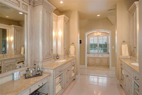 23 marble master bathroom designs page 3 of 5