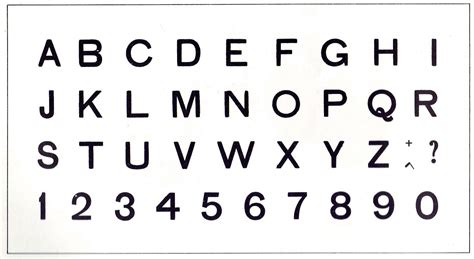 printable alphabet board file alphabet board jpg wikipedia