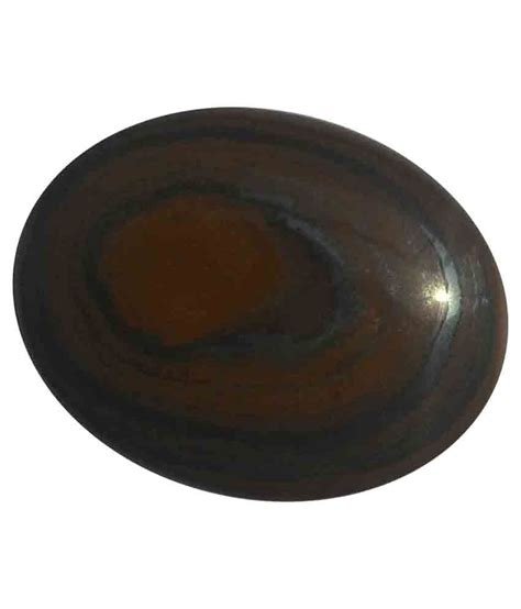 aldomin brown rock astrological gemstone buy