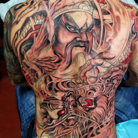 master mike tattoo 187 inklocations find the best tattoo