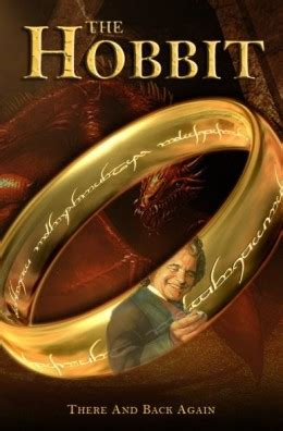 nedlasting filmer there will be blood gratis the hobbit there and back again 2013 film online subtitrat