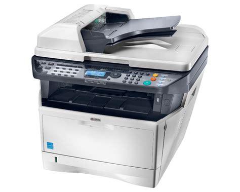 Mesin Fotocopy Kyocera M2535dn jual kyocera ecosys m2535dn lionel copier