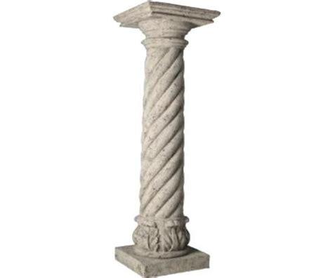 imagenes html columnas construccion de columnas salomonicas