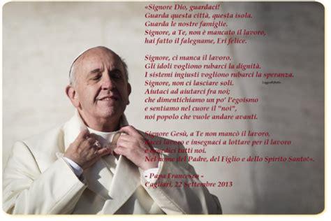 lettere sant agostino lettera di sant agostino