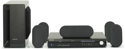 Samsung Ht F453hk Home Theater 5 1 Channel samsung ht x40 5 1 channel dvd home theater system search price