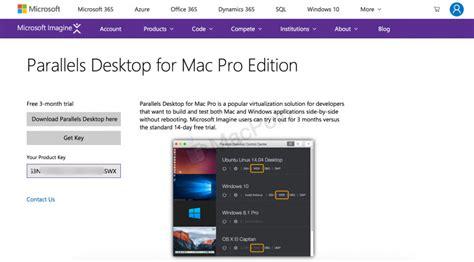 Lisensi Resmi Microsoft Office 2007 Version lisensi gratis parallels desktop for mac via microsoft