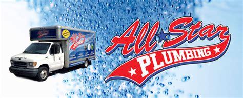 All Plumbing Fresno by Plumbers Fresno About All Plumbing Plumbing