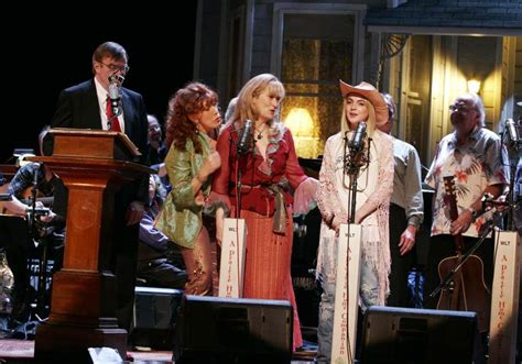 a prairie home companion picture 10