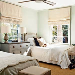 coastal bedrooms chests dressers tuvalu home